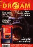 Cover of Amiga Dream